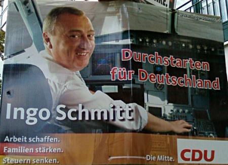 Ingo Schmitt